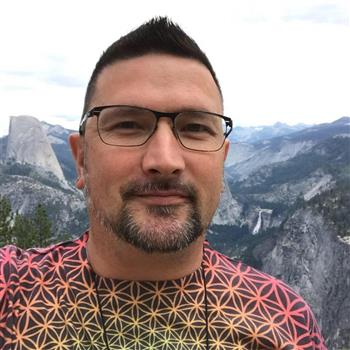 Members - AIDS WALK San Francisco 2019