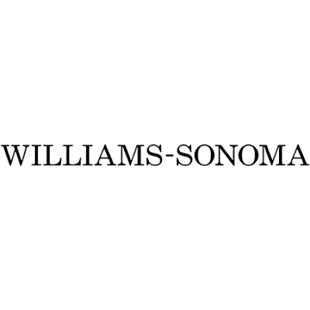 Williams-Sonoma Inc