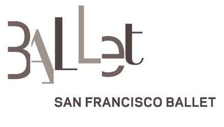 sf-ballet-logo-2.jpg