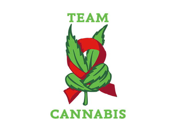 Team Cannabis